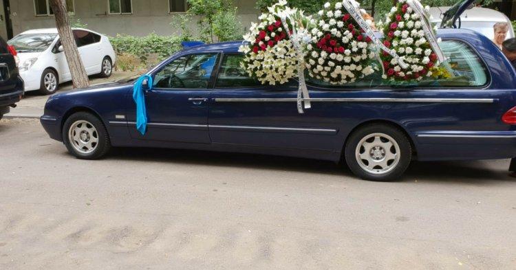 Tipuri de servicii funerare oferite de firma de pompe funebre Funerare Alexandru