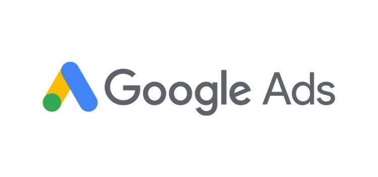 Ce ne pregătește Google pentru viitor? Descoperă inovațiile anunțate în 2018!