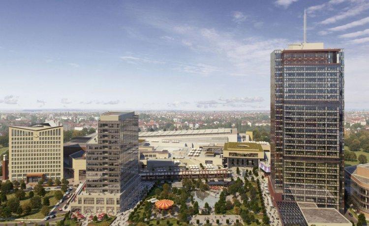 Mari proiecte care construiesc comunități, orașe și regiuni