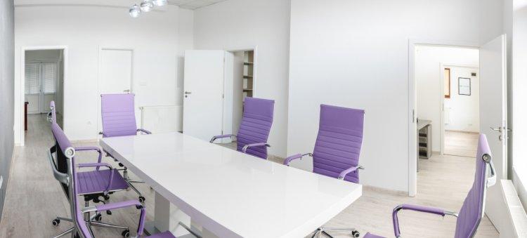 Proiect antreprenorial de succes in mediul online: BeKid.ro investeste peste 150.000 Euro in departamentul de call center