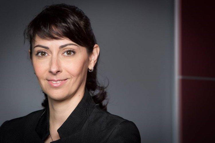Eurolife ERB Asigurări îşi extinde portofoliul cu asigurarea de sănătate Health Protect