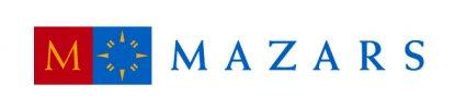 Mazars Consulting