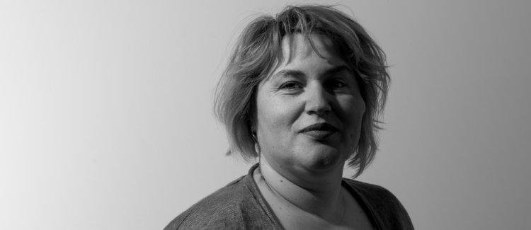 Mazars România : Bianca Vlad devine Partener în Departamentul de Consultanță fiscală