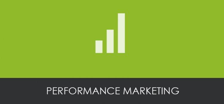 Performance Marketing și succesul în mediul digital