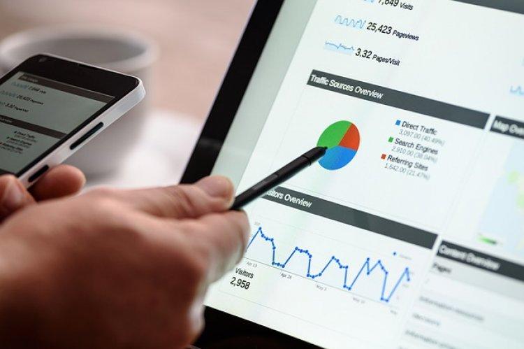 Campanii ppc: Ce este Pay Per Click si cum functioneaza?
