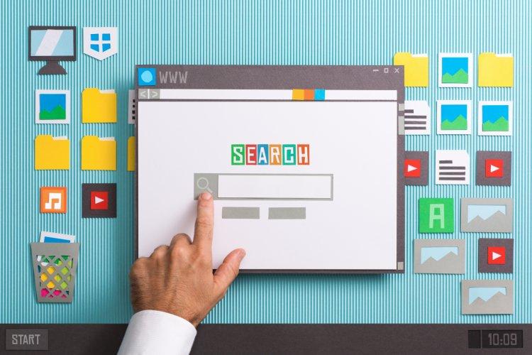 SEO, cheia unui business de succes in mediul online