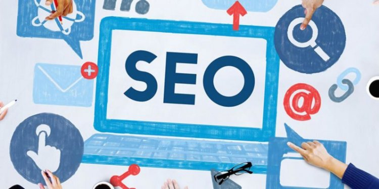 Tandemul Marketing online – SEO sau cum sa ai succes in mediul online