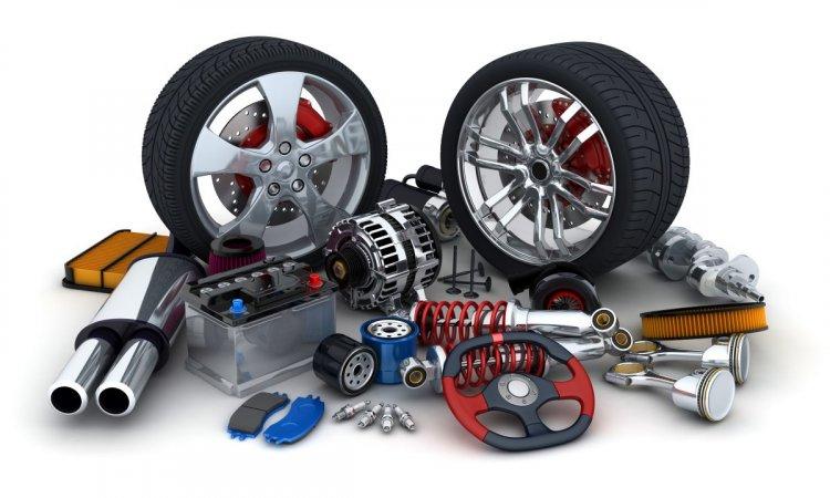 Peste 80% acoperire nationala la piese auto
