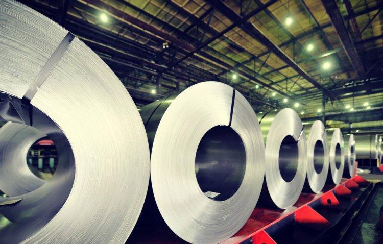 BrunTek anunță finalizarea procesului de achiziție a echipamentelor de producție performante de peste 250 000 euro