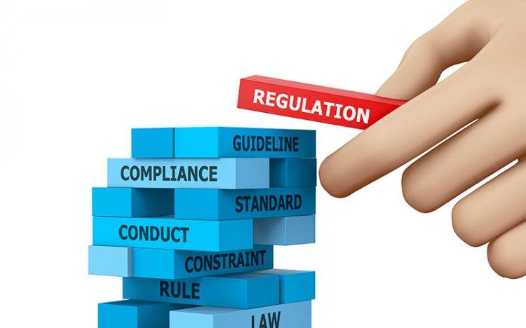 UTI Grup a obținut certificarea ISO 37001, standardul internațional de combatere a corupției.