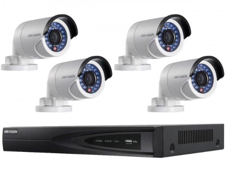 Afla despre importanta sistemelor de supraveghere video pentru securitatea zilnica