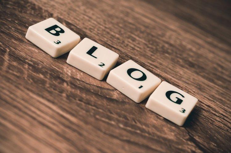 Secretele nestiute ale unui blog