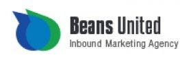 Beans United