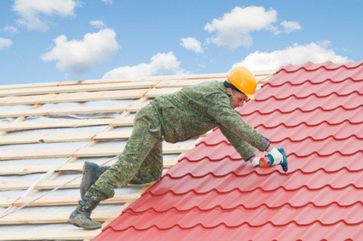 Afla cum puteti gasi acoperisul potrivit la cel mai bun pret