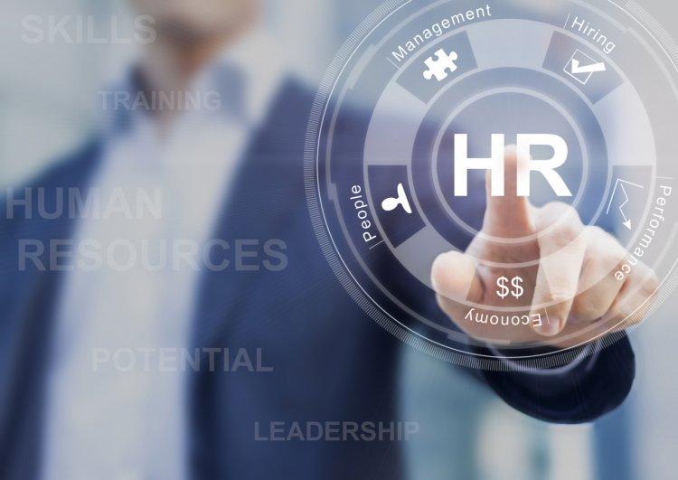 De ce avem nevoie de servicii de consultanta specializata HR in cadrul companiei?