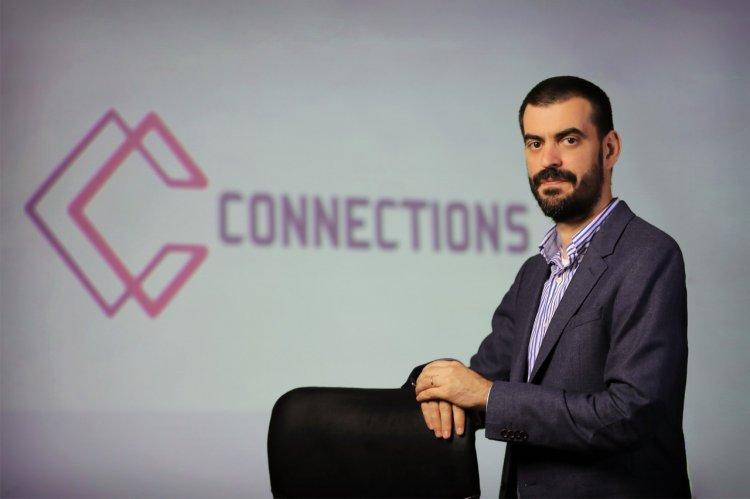 Connections România - Prima aplicație de mentenanță preventivă auto (integrată) din lume
