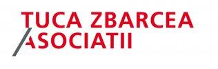 SCA Tuca Zbarcea & Asociatii