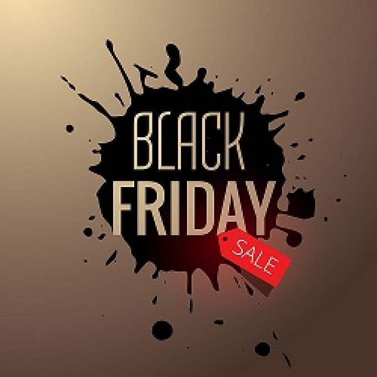 Patine inSPORTline - Reduceri Black Friday