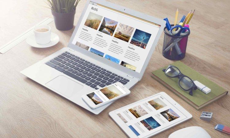 Cu fiecare click castigi un nou client. De ce avem nevoie de servicii web design pentru site-ul perfect?