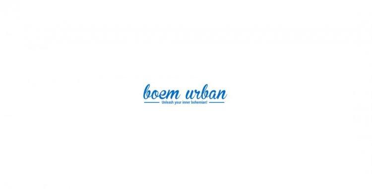 BoemUrban lansează platforma marketplace pentru magazine de fashion creativ