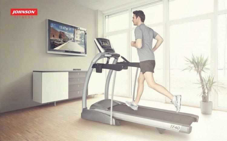 Cum alegi cea mai buna banda de alergare?