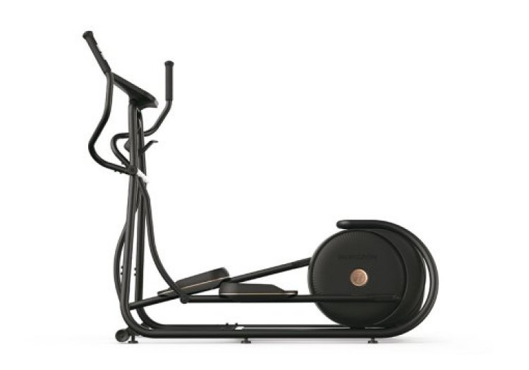 Bicicleta pentru slabit - cat este de utila?