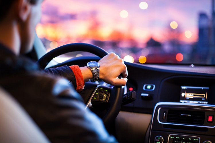Profita de beneficiile serviciilor de inchirieri auto in Bucuresti pentru a-ti atinge obiectivele!