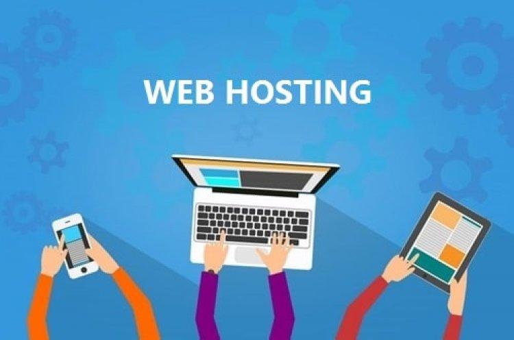Web hosting-ul – un serviciu web esential cu impact major asupra afacerii tale online