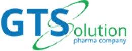 SC GTS Solution SRL