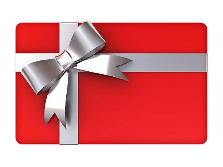 Detii un brand renumit? Iata care sunt avantajele parteneriatului cu o companie care ofera carduri cadou!