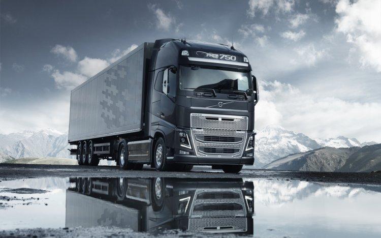 Accesorii esentiale pentru camioane si remorci pe care le poti regasi la Camioane-Autoexpress.ro