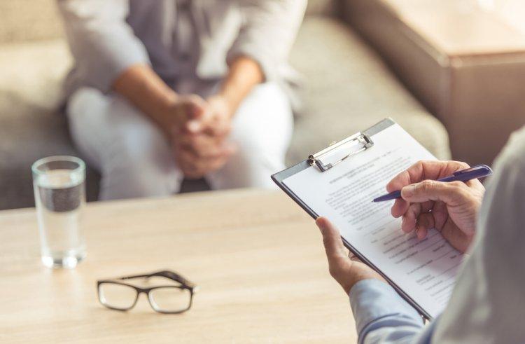 Depresia – ce este important sa stim despre ea si cum o putem trata?