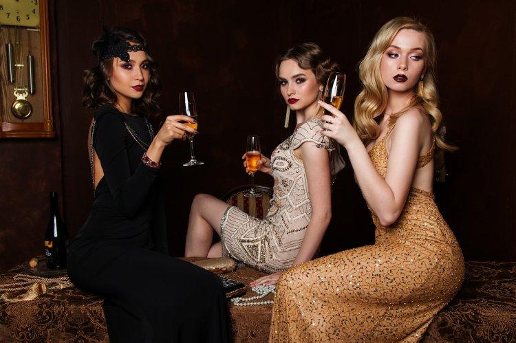 Maroko.ro magazinul tau online de haine pentru femei