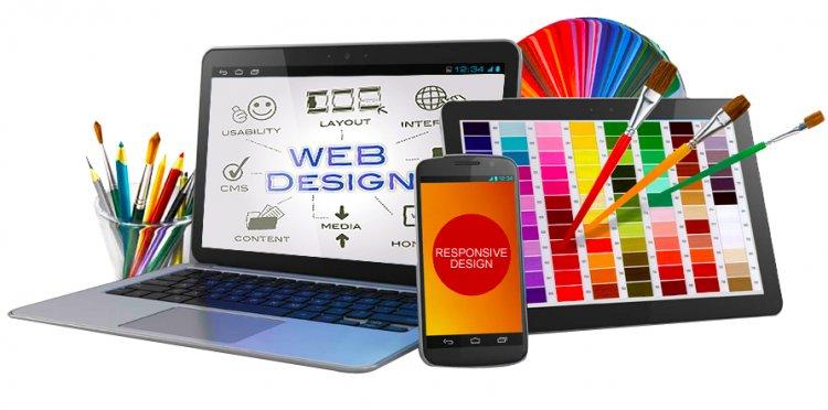 Bătălia site-urilor se dă pe Arena Web Concept