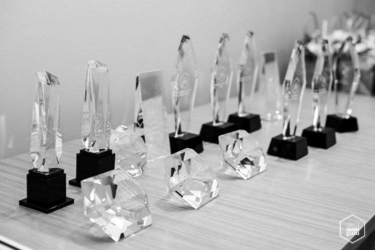 Cea de-a treia editie a Safety Awards si-a desemnat castigatorii