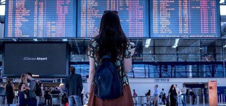 Ce trebuie sa știi despre întârzierile de zbor