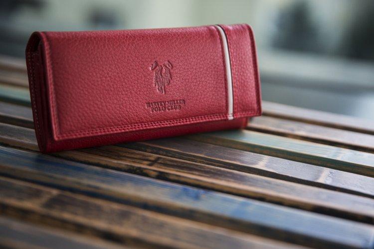 Sfaturi pentru intretinerea portofelului tau