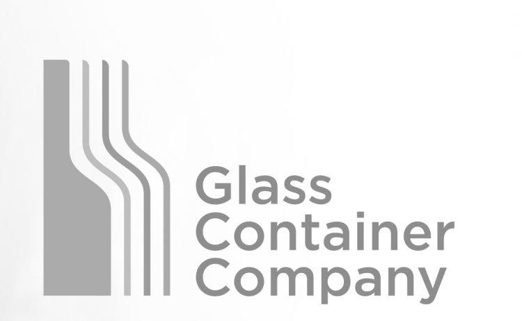 Glass Container Company își crește capacitățile de producție cu 60% printr-un proiect de 17 milioane de euro