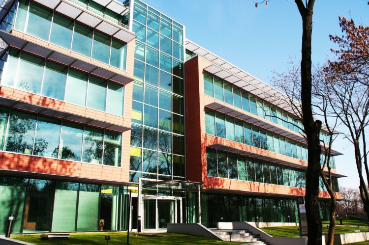 Calitate și competență, capitalul de dezvoltare continuă a Heberger România
