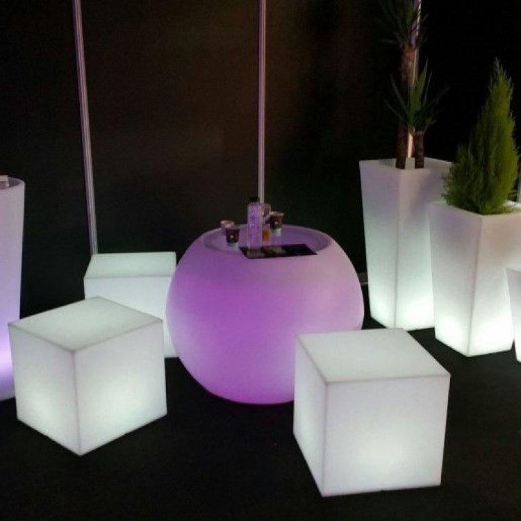 Decoratiuni pentru gradina de la Globall.ro care te pot ajuta sa iti transformi gradina intr-o oaza de relaxare