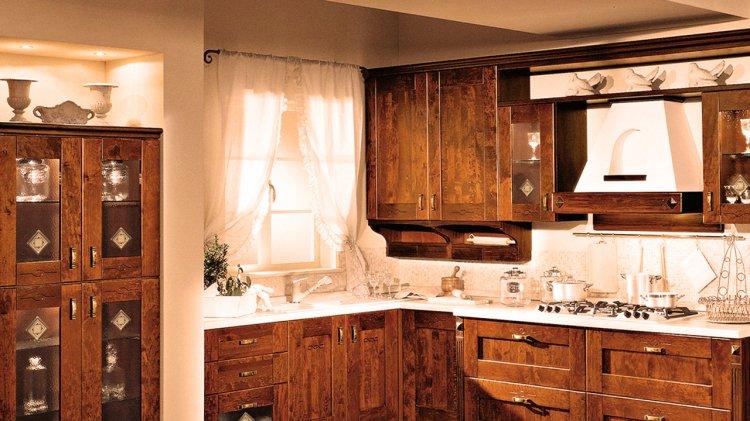 Butelia, obiectul nelipsit din fiecare bucătărie tradițională