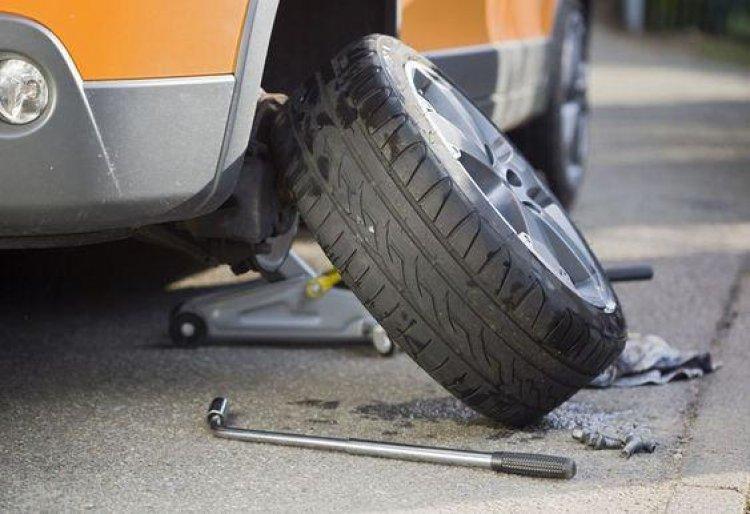 De ce e bine să schimbi anvelopele în funcție de sezon