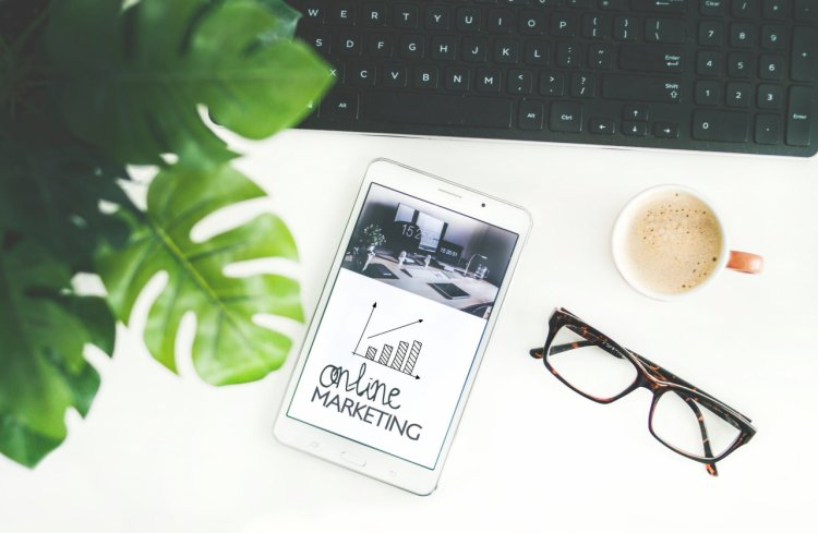 Publicitatea online: cateva statistici interesante si motive pentru care ar trebui sa investesti in online marketing