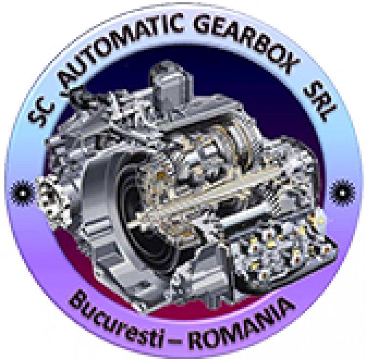 Reparatii cutii automate- calitate desavarsita sub un singur nume Automatic Gearbox