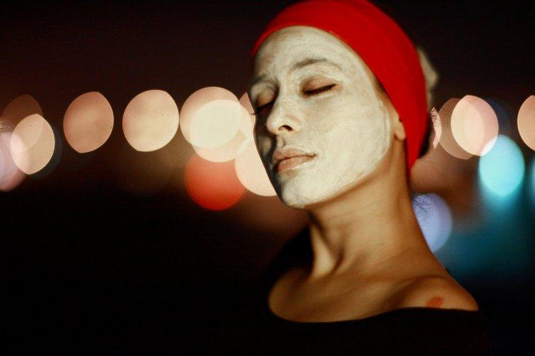 Ce trebuie să știți despre cosmeticele bio pentru îngrijirea tenului