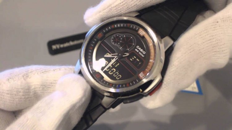 Cinci criterii importante pentru alegerea unui ceas de mana