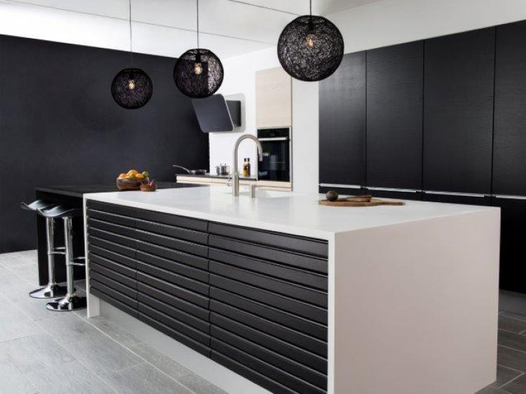 Lecție de stil – design-ul scandinav al produselor KUMA
