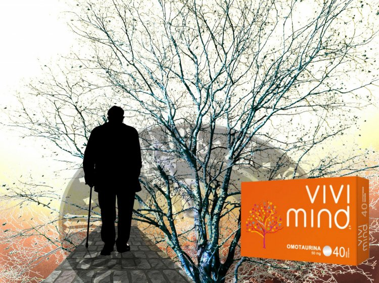 Boala Alzheimer - Metode care tin pe loc deficitul cognitiv