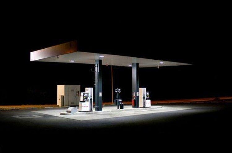 Ce se întâmplă dacă alimentezi cu carburantul greșit