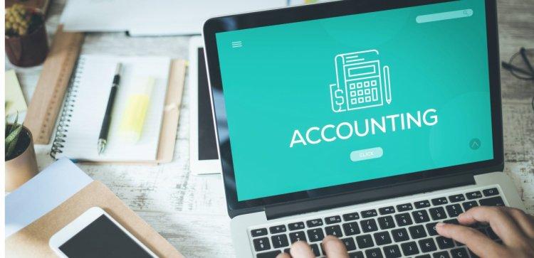 Profesia contabila de la conformitate la consultanta